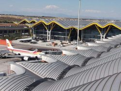 airport-fall-protection-gallery1
